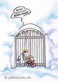 elftes-verbot-