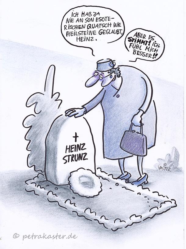Heilstein